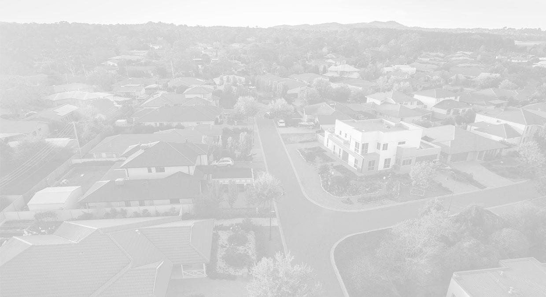 72 Osborne Avenue, West Bathurst, NSW, 2795 - Videolink 1